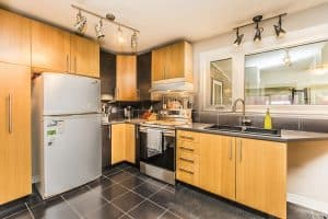 1293 Castle Hill Crescent Ottawa - 3 bedroom bungalow with finished basement and 2nd full bath
