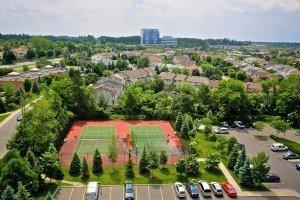 1103-3390RivergateWay-tennis