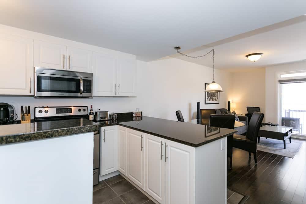 403-456 King Edward - Large Luxury One Bedroom plus Den for Rent Near Ottawa University