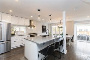 6106 Westwater Crescent for sale Chapel Hill South Orleans Ottawa