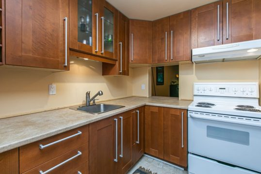 6484 Bilberry Drive - Updated Townhome backing onto Ravine in Orleans Wood Ottawa