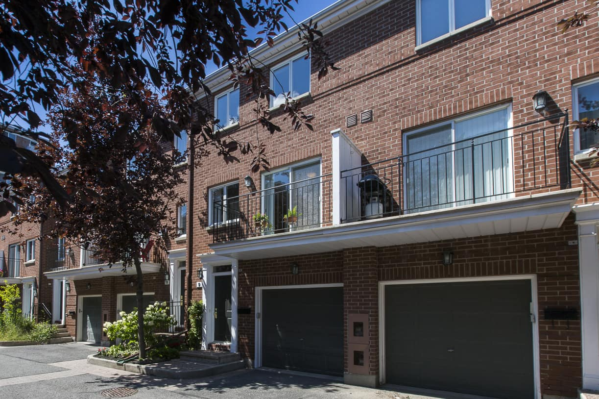 9 Prudhomme Private for Sale