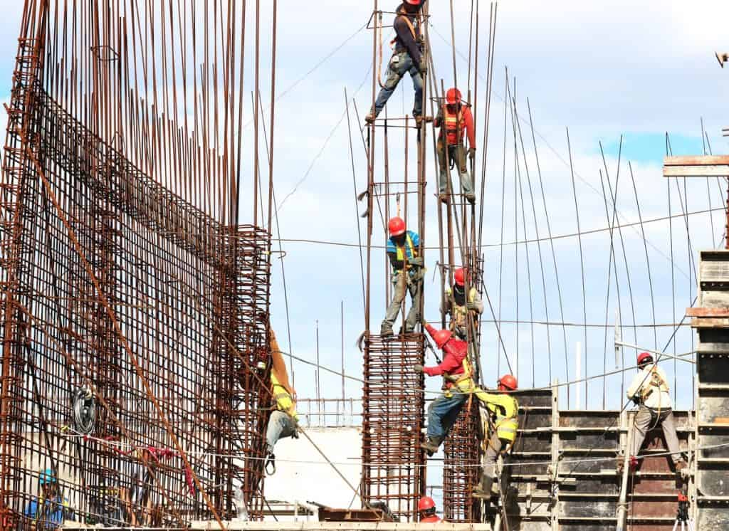 Projects Not Requiring Building Permits in Ottawa