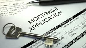Collateral or Conventional Mortgages - what is the difference - Ottawa Ontario